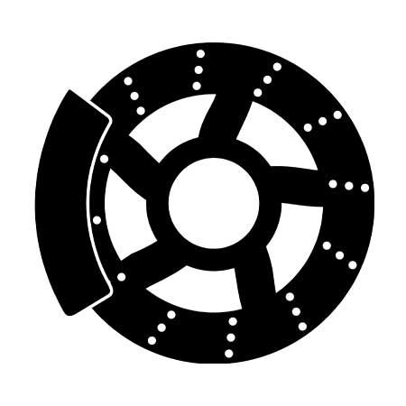 bremse_icon