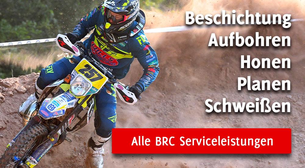 service_Kategorienbilder