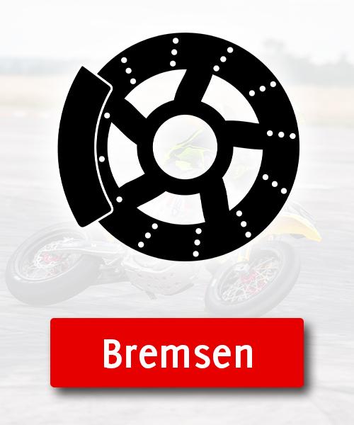 up-bremsen1_Kategorienbilder