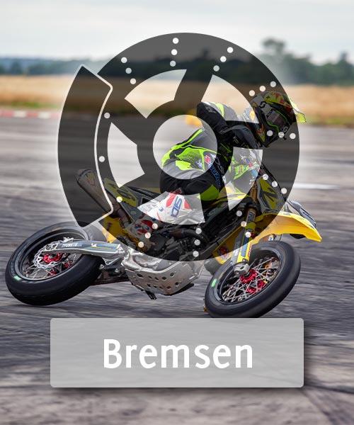 up-bremsen2_Kategorienbilder