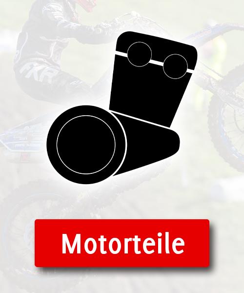 up-motor1_Kategorienbilder