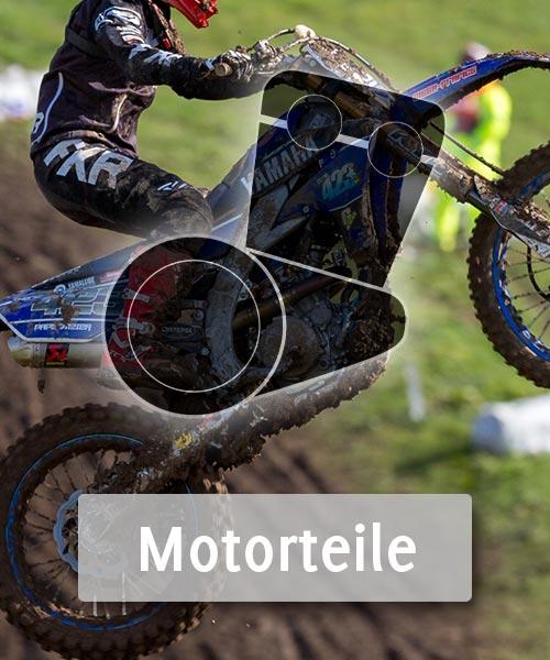 up-motor2_Kategorienbilder