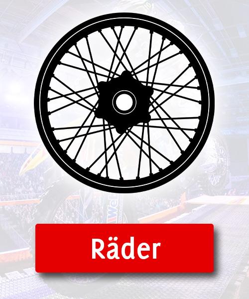up-raeder1_Kategorienbilder